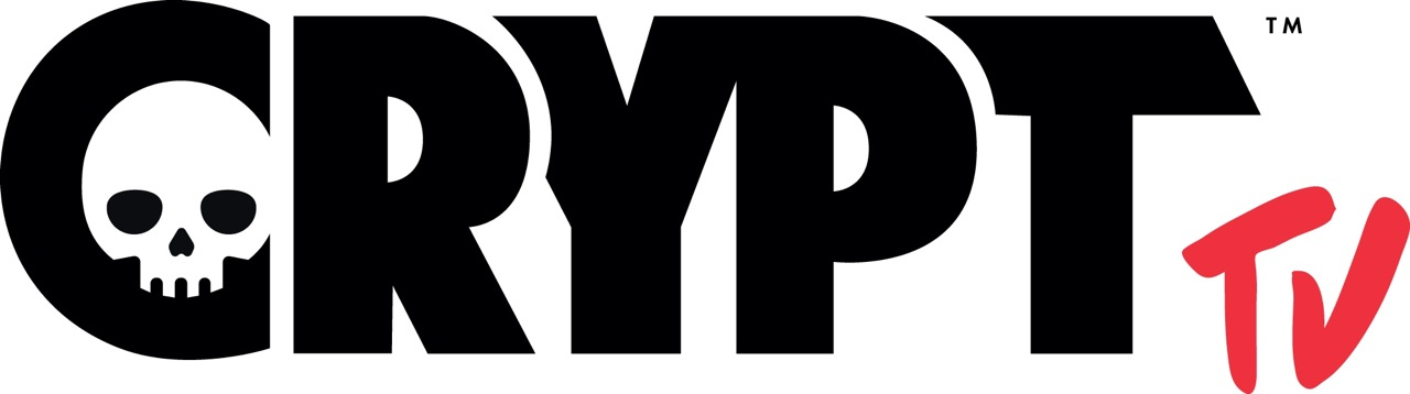 crypttv2.jpeg
