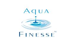 Columbia Pool & Spa Mid-Missouri Aqua finesse Hot Tubs Spas water care