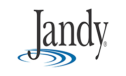 Columbia Pool & Spa Mid-Missouri Jandy Pools and Hot Tubs products
