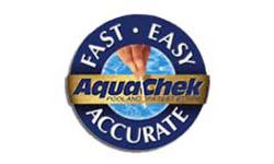 Columbia Pool & Spa Mid-Missouri aquachek Pools and Hot Tubs test strips chlorine bromine salt