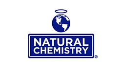 Columbia Pool & Spa Mid-Missouri Natural Chemistry Pools and Hot Tubs products