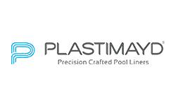 Columbia Pool & Spa Mid-Missouri Plastimayd Vynall Pools vinyl liner