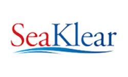 Columbia Pool & Spa Mid-Missouri Sea Klear Pools and Hot Tubs Clarifier Phosphate Remover