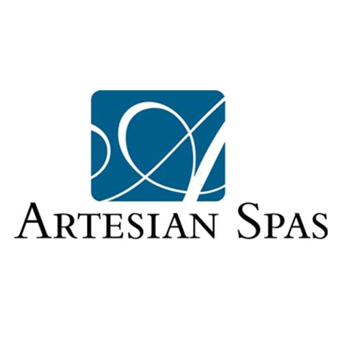 Logo Artesian.png