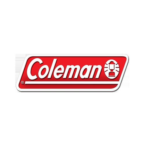 Logo coleman.png