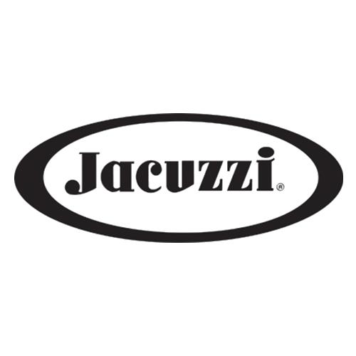 Logo Jacuzzi.png