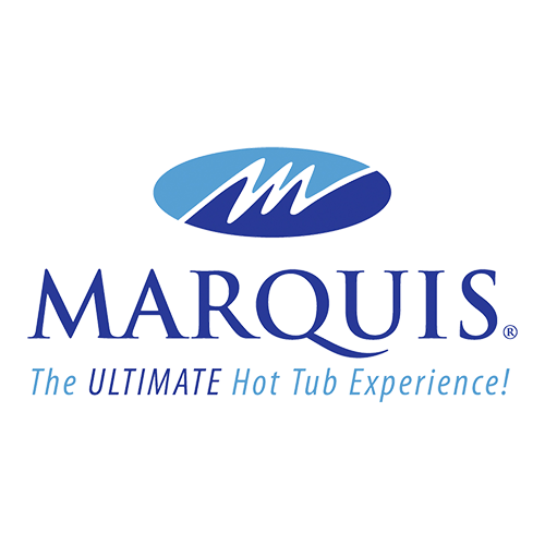 Logo Marquis.png
