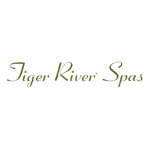 logo tiger river.png