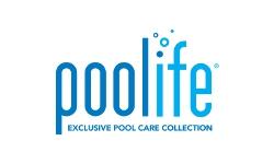 Columbia Pool & Spa Mid-Missouri Poolife Chlorine PH Algaecide Shock Pools