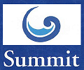 Calibay Summit