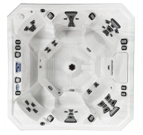 Marquis-6 person-big jet-hot tub-V94.jpg