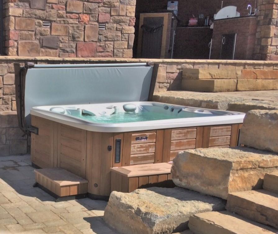 Columbia Pool & Spa Mid-Missouri therapy hot tub Marquis-5 person-Luxury-hottub-Epic.jpg