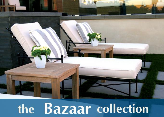 Bazaar_collection_outdoor_furnishings_labeled.jpg
