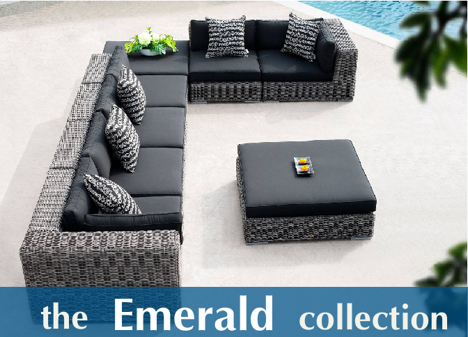 Emerald_collection_outdoor_furnishings_labled.jpg