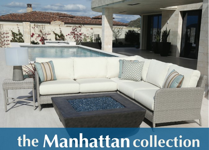 Manhattan_collection_outdoor_furnishings_labeled.jpg