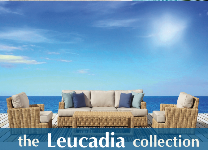Leucadia_collection_outdoor_furnishings_labeled.jpg