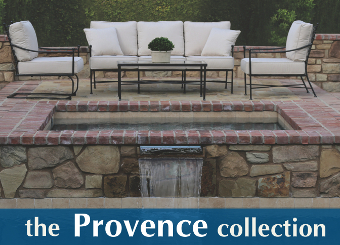 Provence_collection_outdoor_furnishings_labeled.jpg