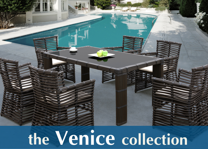 Venice_collection_outdoor_furnishings_labeled.jpg