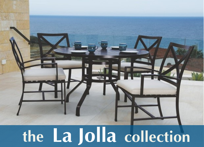 Lajolla_collection_outdoor_furnishings_labeled.jpg