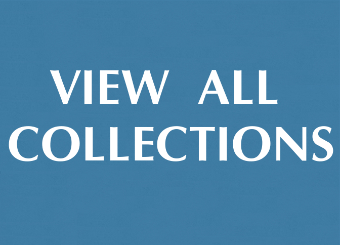 View All_collection_outdoor_furnishings_labeled.jpg