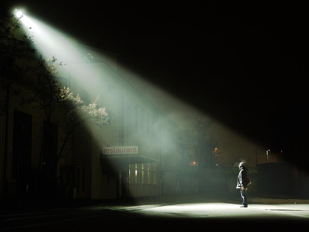stage spotlight.jpg