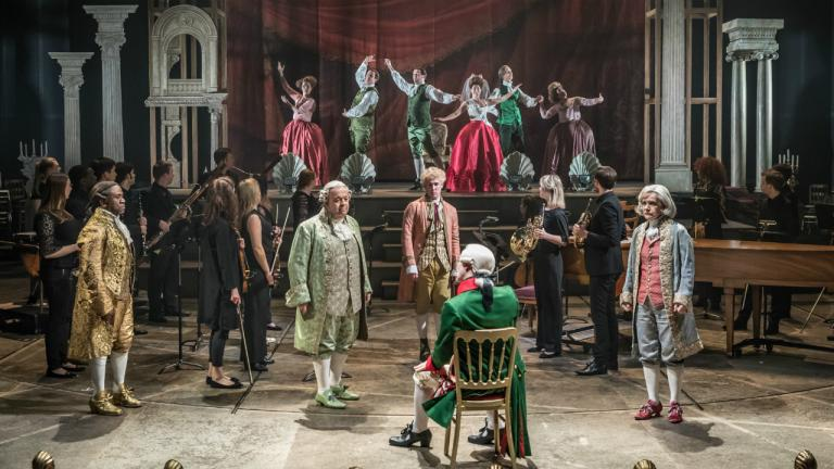 amadeus_at_the_national_theatre_c_marc_brenner_3.jpg