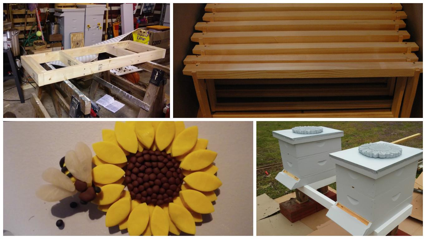 beehive collage.jpg