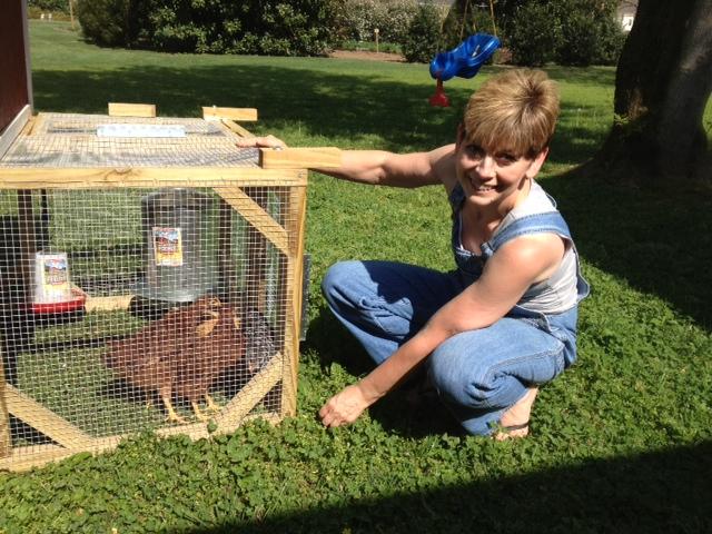 Karen with chickens.jpg