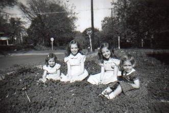 Clover w sisters.jpg