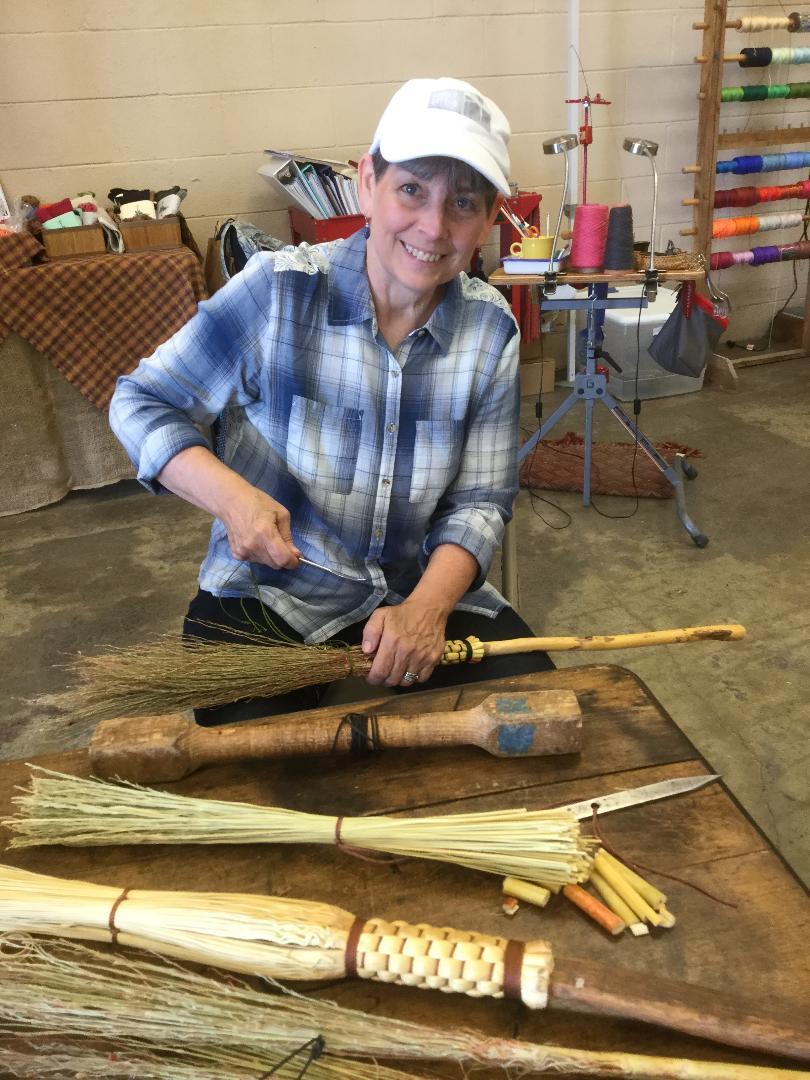sewing broom.JPG