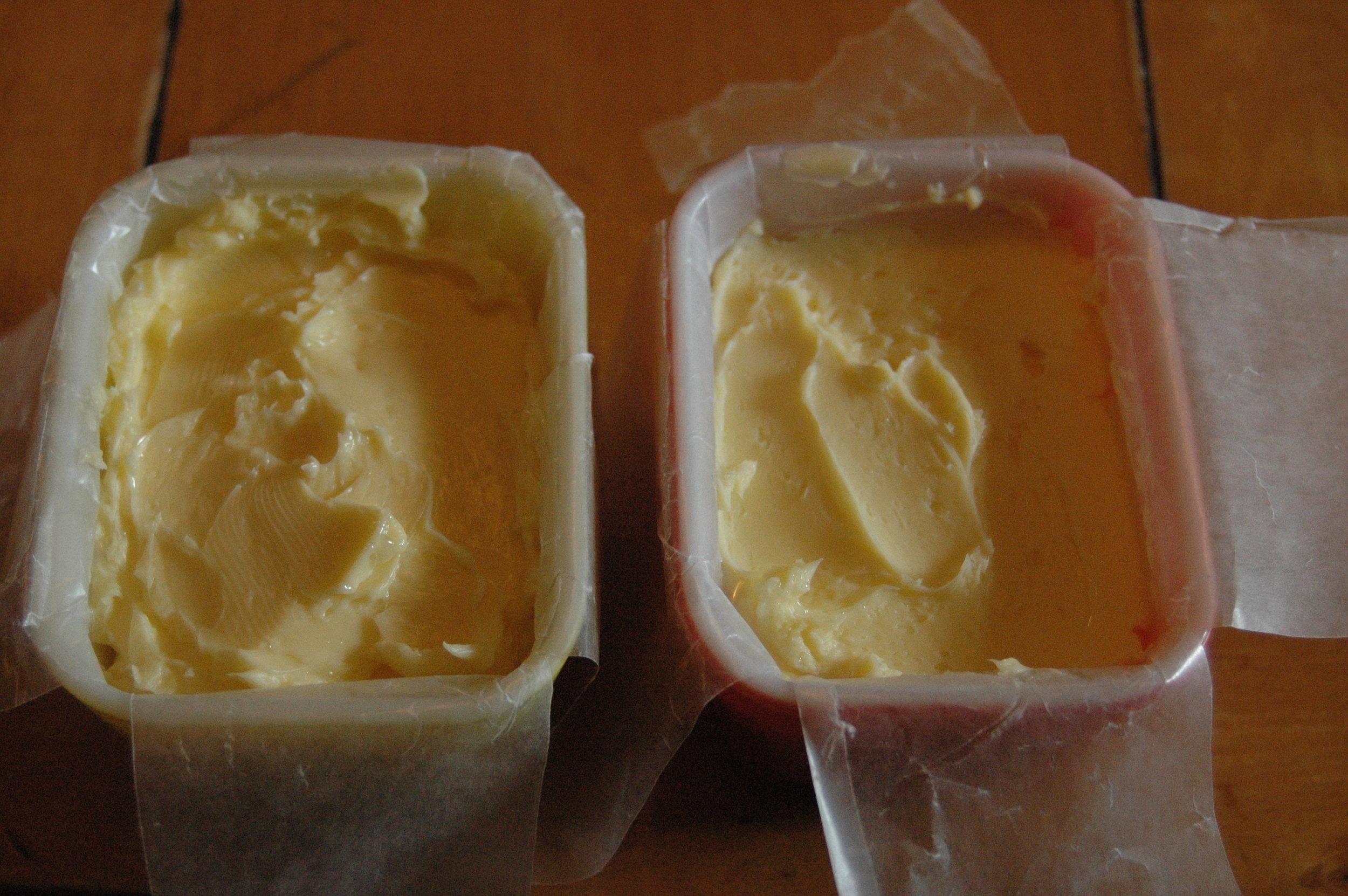 Making butter.JPG