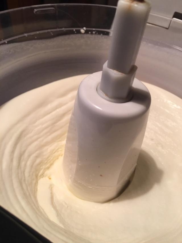 Making butter 3.JPG