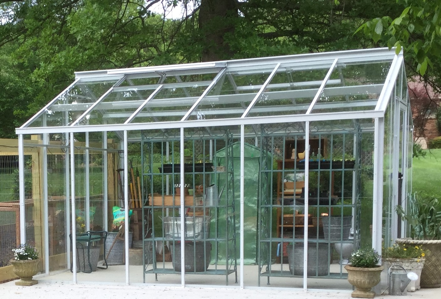completed greenhouse.jpg