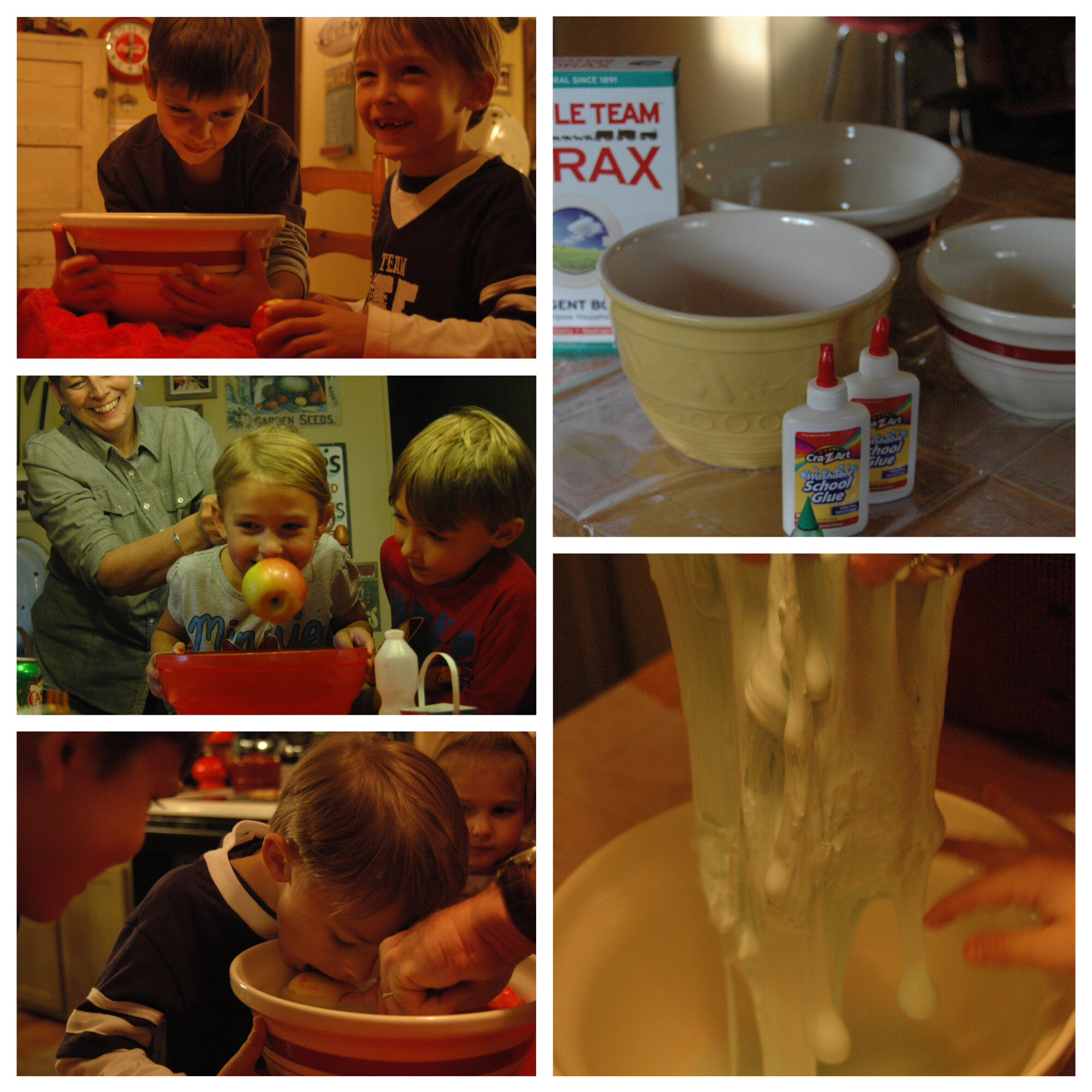 Dunking for apples collage.jpg