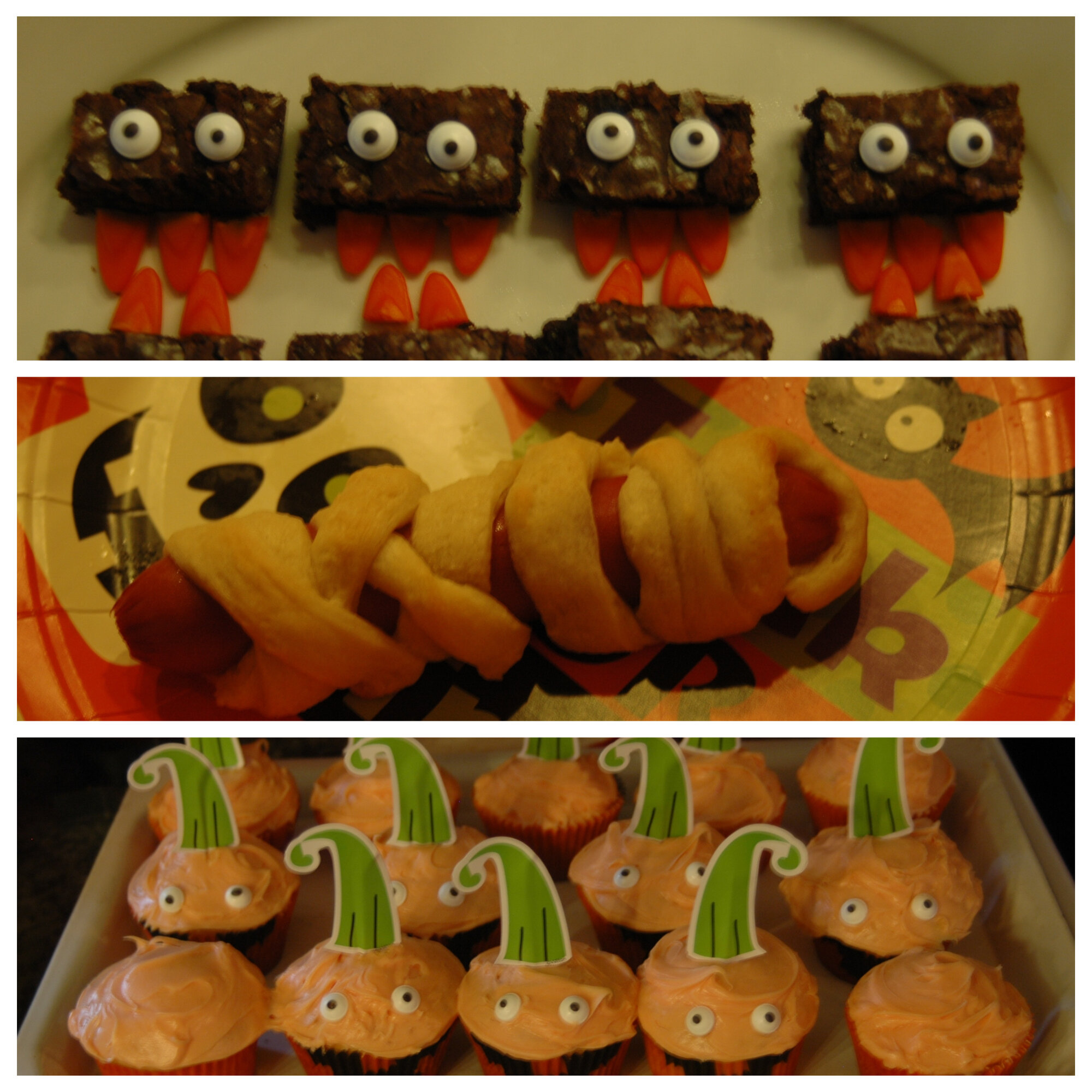 Halloween Party food collage (1).jpg