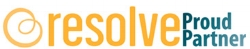 RESOLVE Proud Partner Logo.jpg