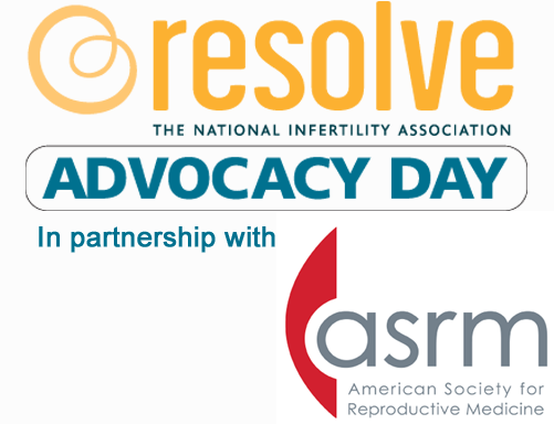 RESOLVE-ASRM-LOGO-1.png
