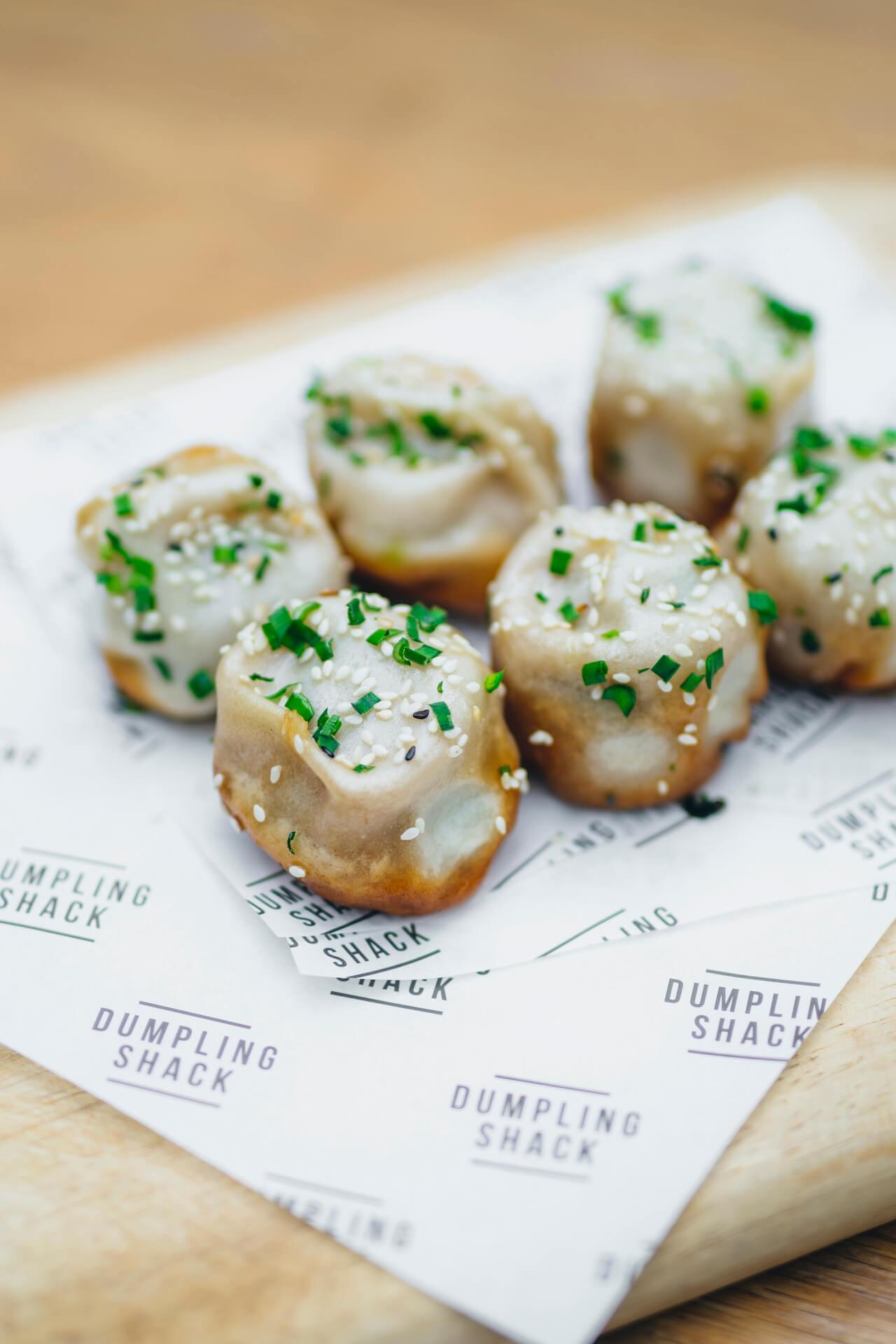 shengjianbao-leek-pork-fried-soup-dumpling-shack-london-2.jpg
