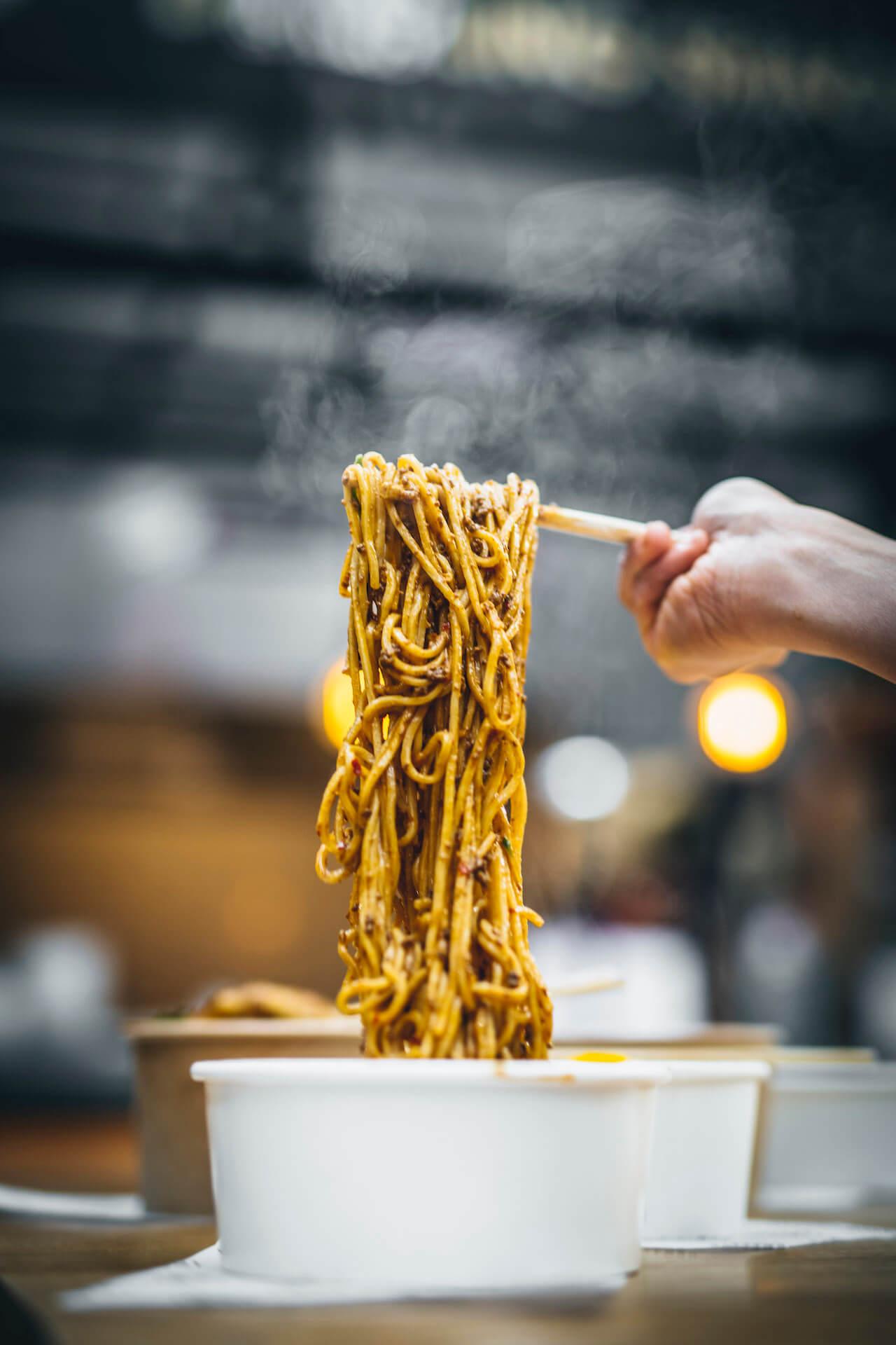 dan-dan-beef-noodles-dumpling-shack-london.jpg