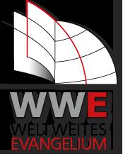 WWE logo.png