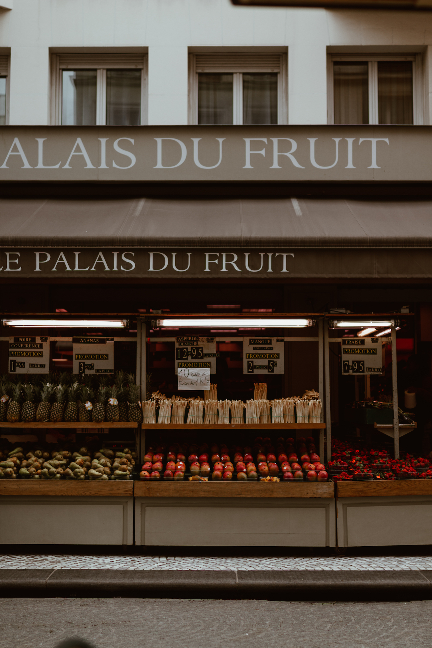paris (1 of 1)-25.jpg