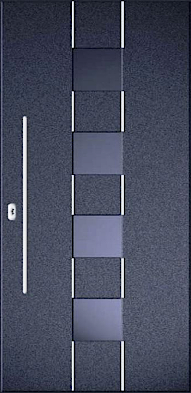 Copy of Copy of P-407