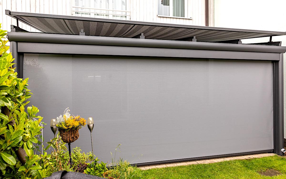 Terrassenüberdachung-Überdachung-Sitzplatzüberdachung-Schweiz-Kleinandelfingen