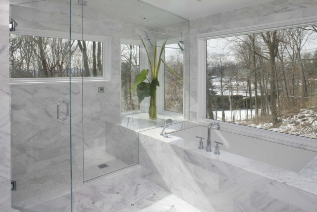 Briarcliff Manor Residence