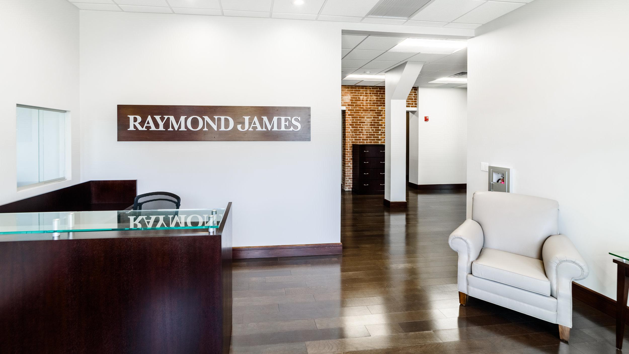 AD_RAYMOND_JAMES_2018 (1 of 36).jpg