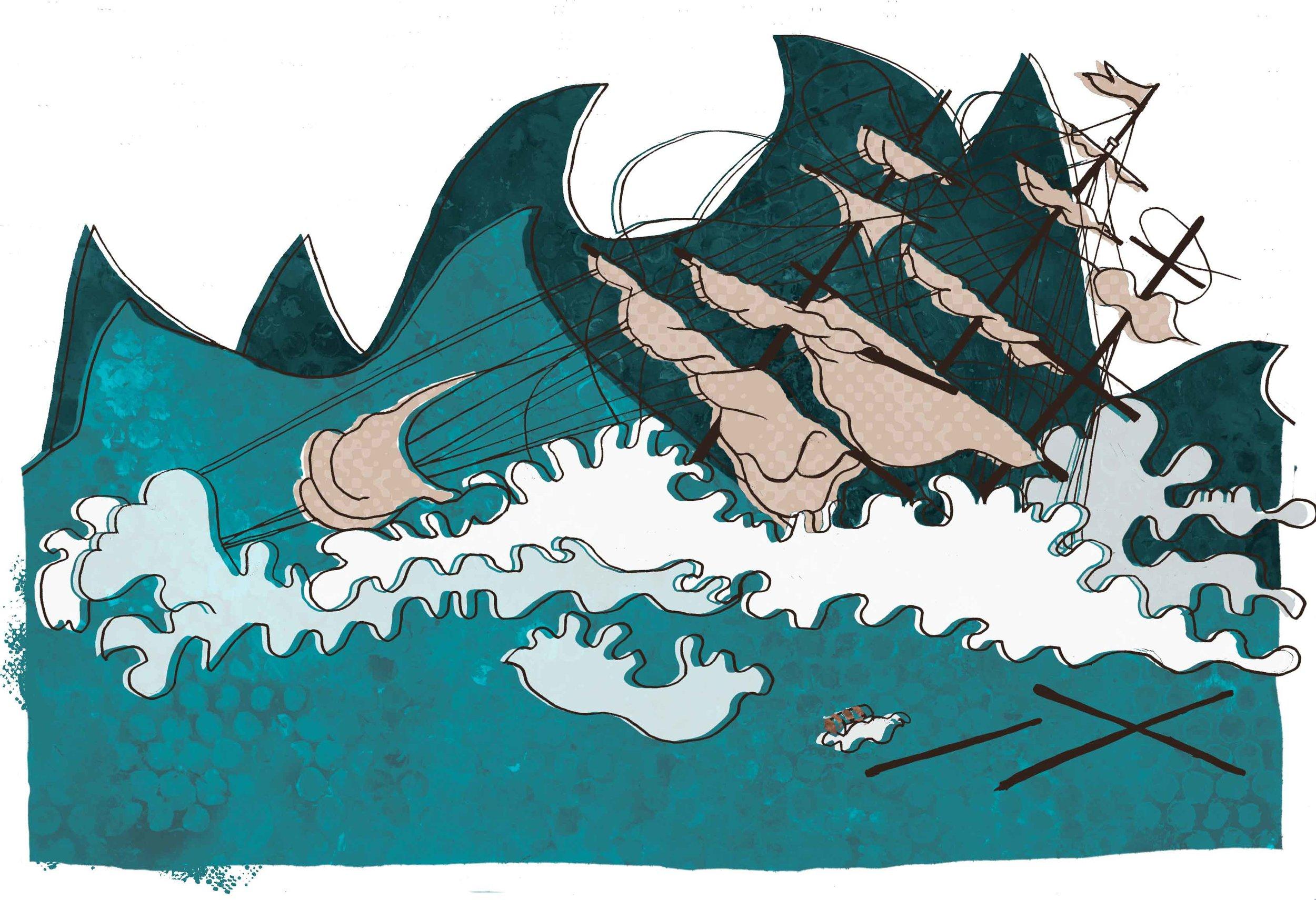 shipwreck.jpg