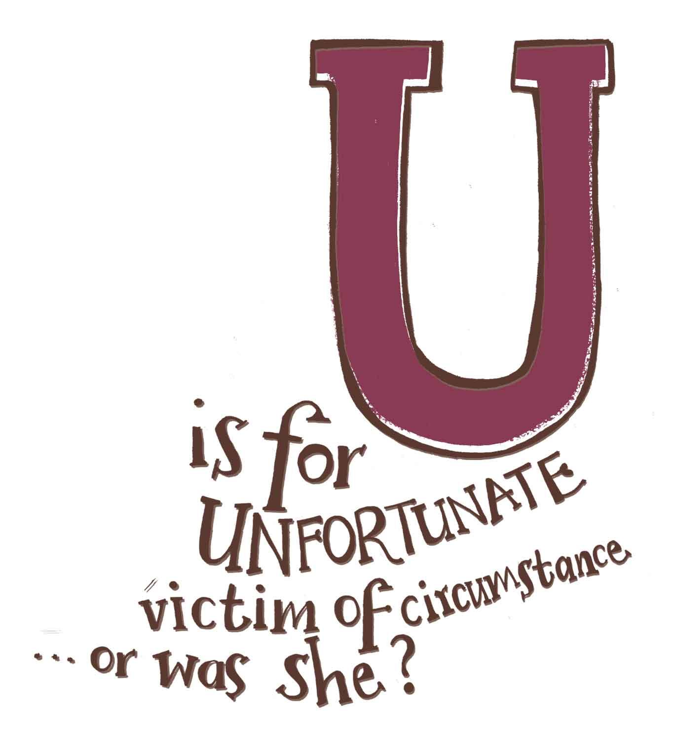 u-is-for.jpg