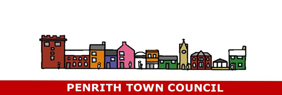 town council logo image jpeg.jpg
