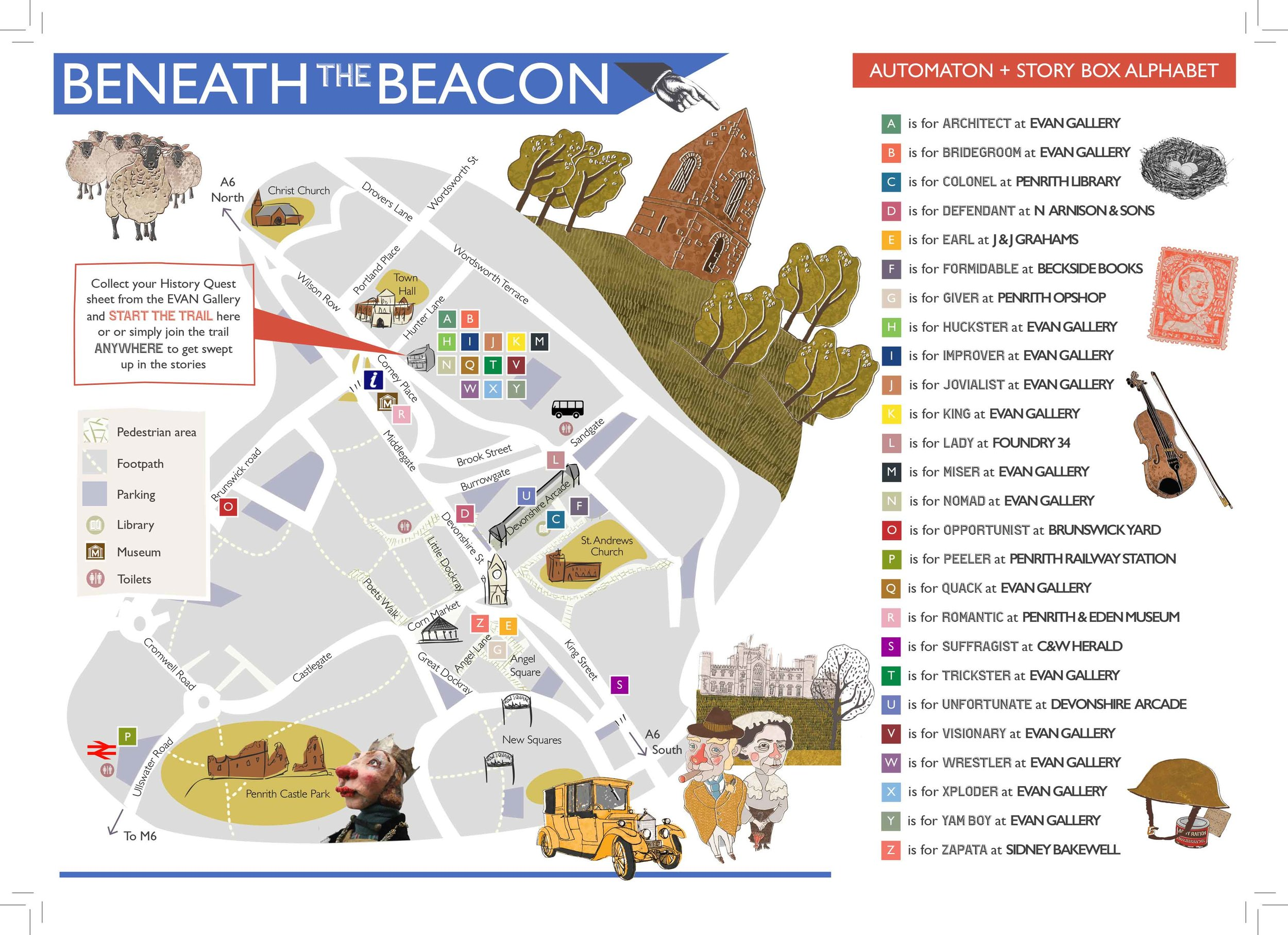 Beneath-the-Beacon-Trail-Map-page-2-for-web.jpg