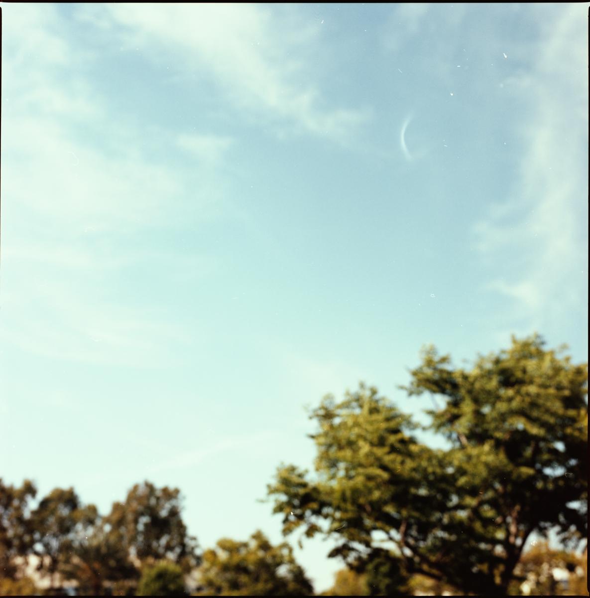 Spaces-23.jpg